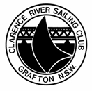 Clarence River Sailing Club