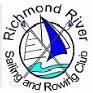 Richmond River Sailing Club