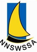 Northern NSW Sabot Sailing Association