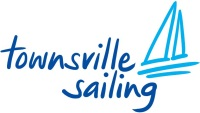 Townsville Sailing Club logo