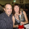 2013 Presentation Night at Cheong