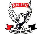 New Norfolk  U16