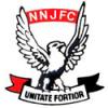 New Norfolk U13 Logo