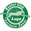 Orthos Basket Lugo