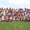 NSW Country & SARL Combined Clubs