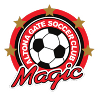 Altona Magic SC
