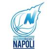 Expert Napoli