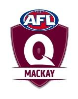 AFL Mackay