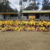 Jimboomba Pupil Free Day Clinic