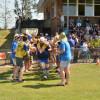 U18's 2013 Grand-finals Marist Brothers v Murwillumbah