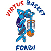 Virtus Basket Fondi
