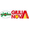Pall. Giulianova