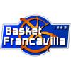 Basket Francavilla