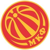Basketball Federation of Macedonia