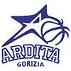 Ardita Gorizia