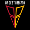 Basket Bassano