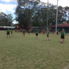 Brisbane North League Tag Gala Day