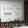 2013 Presentation Night