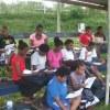 NBDO Course