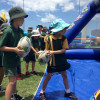 2013 Early Years rugby league Fun Day
