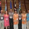 New Caledonia 2011