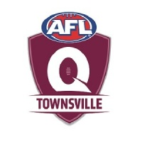 AFL Townsville