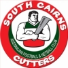 South Cairns Cutters Logo