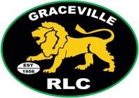Sth Graceville
