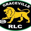 Souths Graceville RLC Inc.