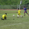 2013 Palau Youth Soccer League (PYSL)
