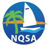 north queensland sabot association
