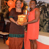 Fiji Swimming Awards 2013