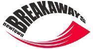 Newtown Breakaways