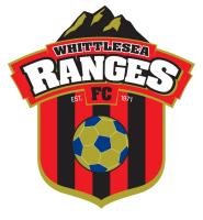 Whittlesea Rangers FC