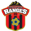 Whittlesea Ranges FC Logo