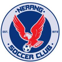 Nerang Soccer Club Inc.