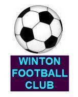 Winton FC