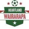 Heartland Wairarapa Youth