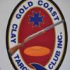 15 December 2013 Gold Coast Clay Target Club