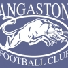 Angaston Logo