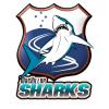 MacKillop Sharks