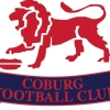 Coburg Tigers Logo