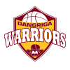 Dangriga Warriors