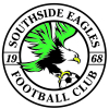 Southside Eagles U11 Germany (Geckos) Logo