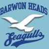 Barwon Heads Logo