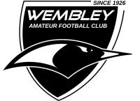 Wembley (A)