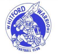 Whitford (D2R)