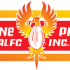 Flagstone Phoenix Brothers Rugby League Club Inc.
