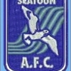 Seatoun  Logo