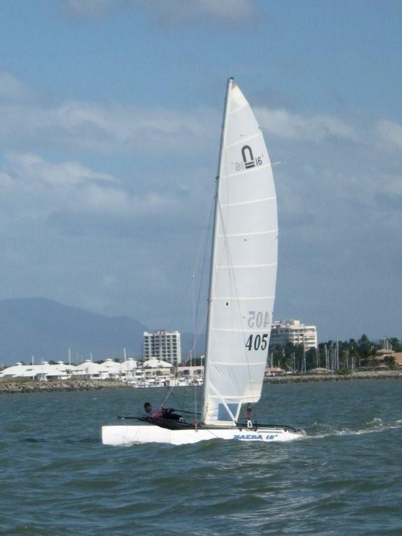 Catamarans For Sale: Catamarans For Sale Townsville
